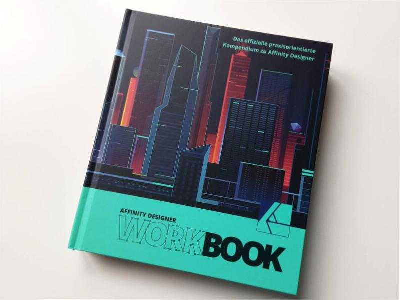 ein Buch für meinen Bildungsurlaub